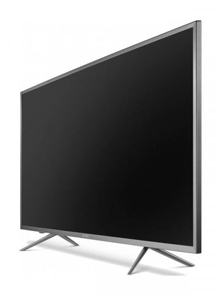"""Телевізор LCD 40"""" Kivi 40fr50br"""