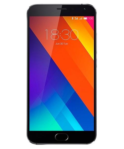 Мобильный телефон Meizu mx5 (flyme osi) 16gb