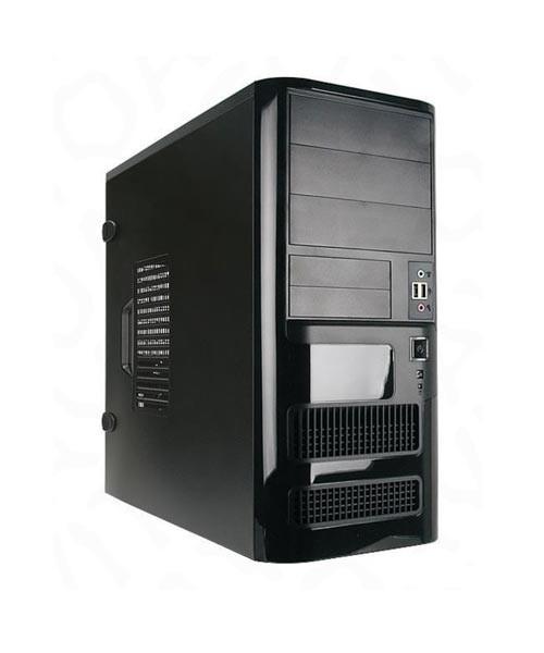 Системний блок Amd A10 5800k 3,8ghz/ ram8gb/ hdd1000gb/ video 1024mb/ dvdrw