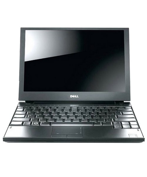 Ноутбук єкр. 12,1 Dell core 2 duo u7700 1.3 ghz/ram 1.5gb/ydd 80gb