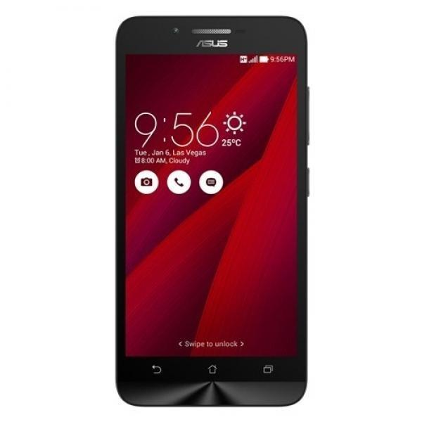 Мобильный телефон Asus zenfone go zc500tg x009dd 2/16gb