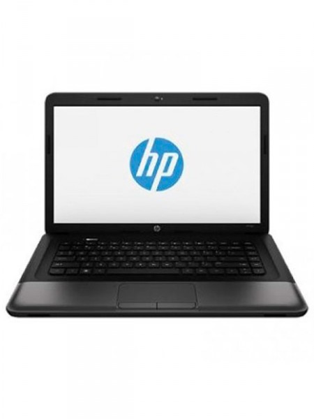 "Ноутбук экран 15,6"" Hp amd e1 1200 1,4ghz/ ram 2048mb/ hdd 320gb/ dvdrw"