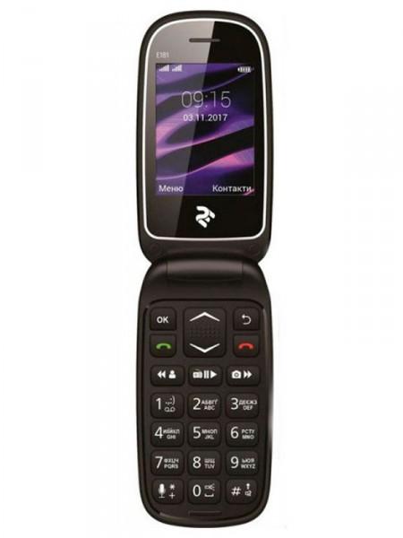 Мобильный телефон Twoe e181
