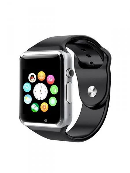 Годинник Smart Watch другое