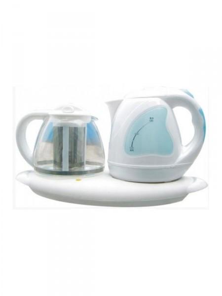 Чайник Elit ek-1729