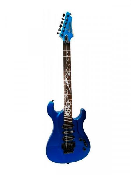 Гитара Fanndec spg900