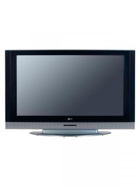 "Телевизор LCD 42"" Lg 42pc3ra"