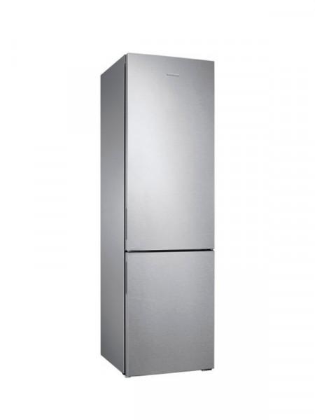 Холодильник Samsung rb37j5005sa