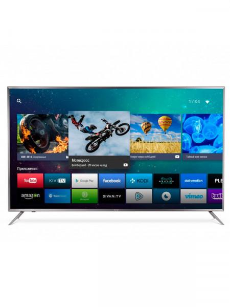 """Телевізор LCD 50"""" Kivi 50ur50gu"""