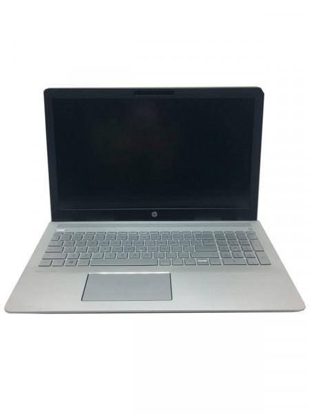 """Ноутбук экран 15,6"""" Hp amd a8 4500m 1,9ghz/ ram8192mb/ hdd750gb/video amd hd7640g+hd8750m/ dvd rw"""