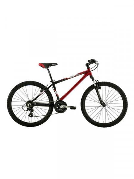 Велосипед Інше другое