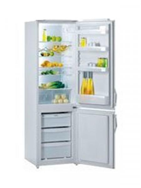 Холодильник Gorenje rk 4295 e