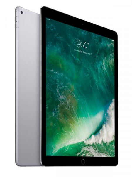 Планшет Apple ipad pro 10,5 wifi 256gb