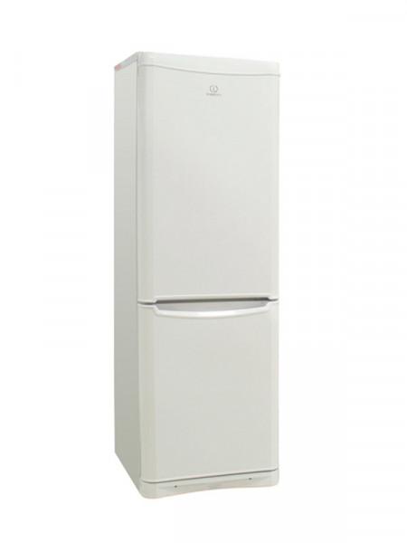 Холодильник Indesit ba 20.025