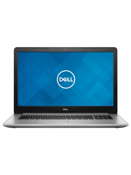 "Ноутбук екран 15,6"" Dell core i3 7020u 2,3ghz/ ram4gb/ hdd1000gb/1366 х768/ dvdrw"