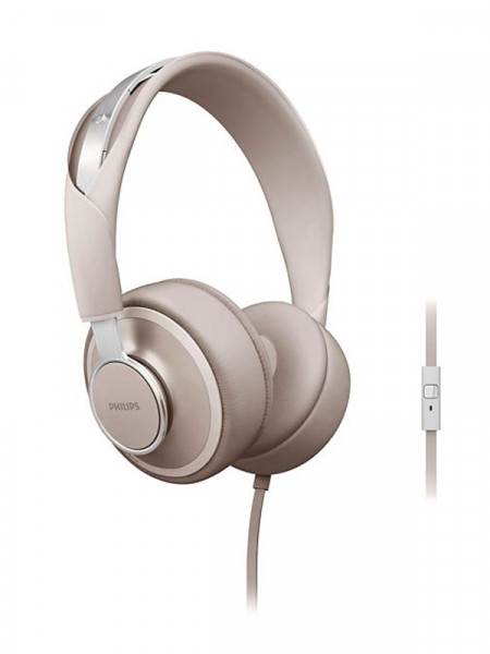 Наушники Philips shl5605