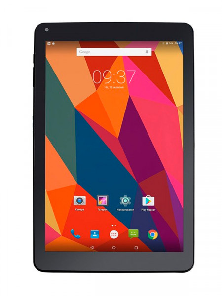 mobile x-style tab a103 16gb 3g