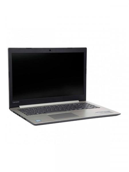 "Ноутбук экран 15,6"" Lenovo core i5 8250u 1,6ghz/ram8gb/ hdd1000gb/video intel uhd620"