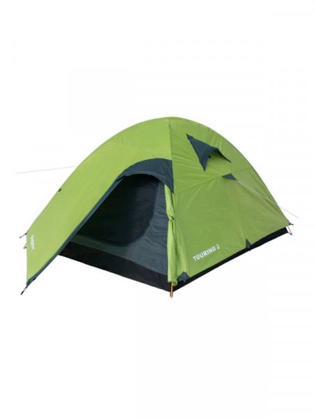 Палатка туристическая - touring 2 2 місна, 2,8кг