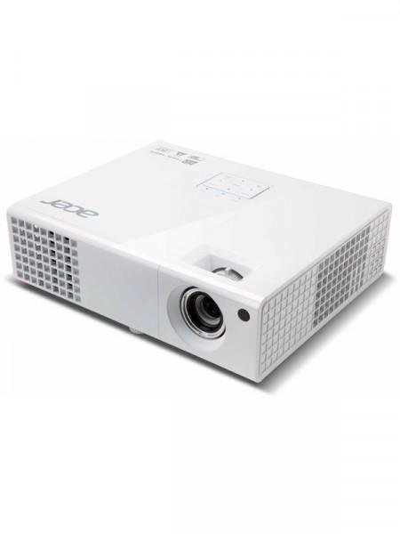 Проектор мультимедийный Acer x1340wh
