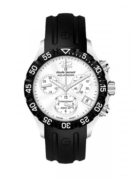 Годинник Claude Bernard 10209