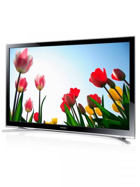 """Телевізор LCD 22"""" Samsung ue22h5600"""