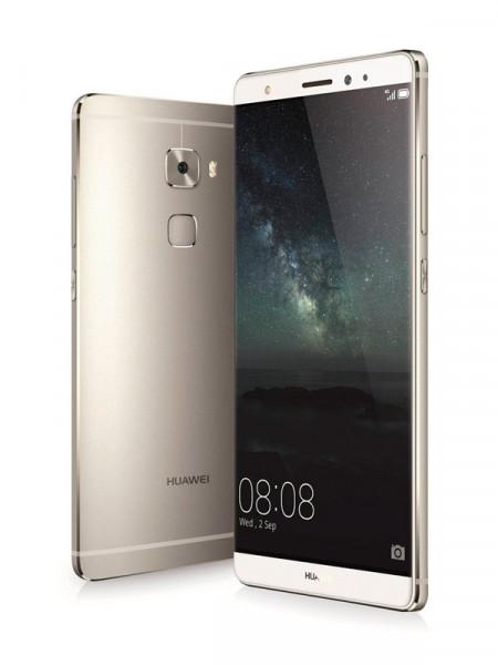 Мобільний телефон Huawei mate s crr-ul00 32gb