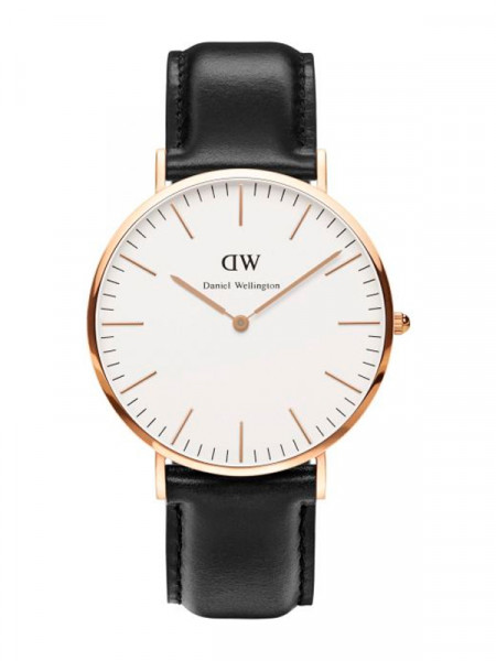 Годинник Daniel Wellington dw00100007