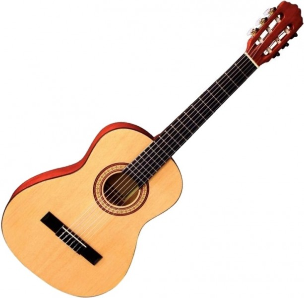 Гітара Tenson1 classic 4/4