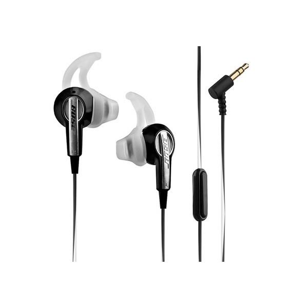 Навушники Bose mie2