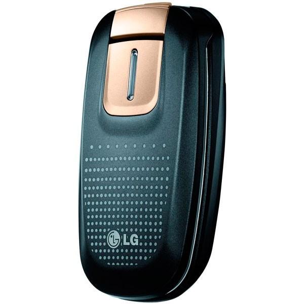 Мобильный телефон Lg kg376