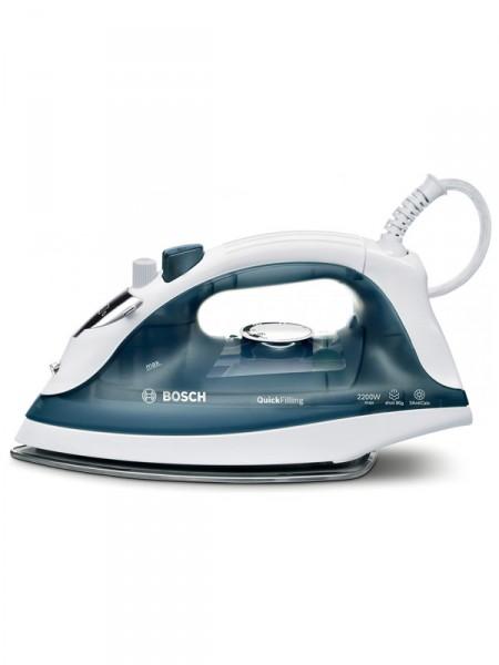 Праска Bosch tda 2365