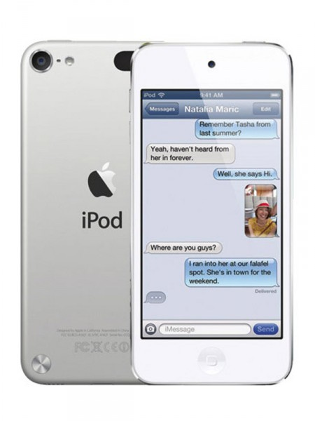 MP3 плеер Apple ipod touch 5 gen. a1421 16gb