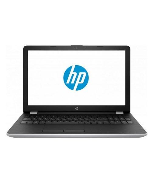 "Ноутбук экран 15,6"" Hp amd e2 7110 1,8ghz/ ram4gb/ ssd128gb/video amd r2"