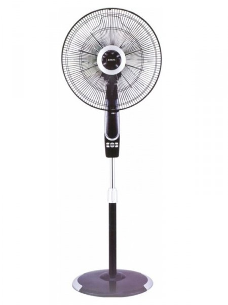 Вентилятор Delfa hf-180