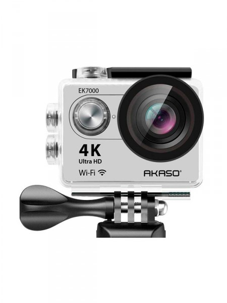 Видеокамера цифровая Akaso ek7000 4 к wi-fi