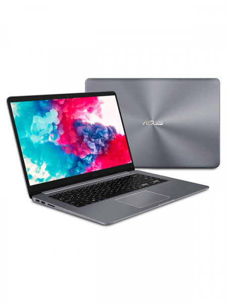 "Ноутбук екран 15,6"" Asus core i5 8250u 1,6ghz/ ram4gb/ hdd1000gb/video gf 940mx"