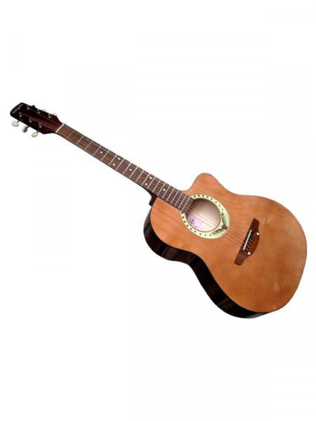 Гітара Трембіта другое