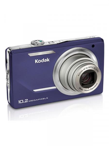 Фотоаппарат цифровой Kodak m380