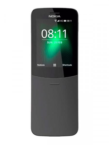 Мобільний телефон Nokia 8110 4g