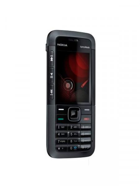 Мобильный телефон Nokia 5310 games