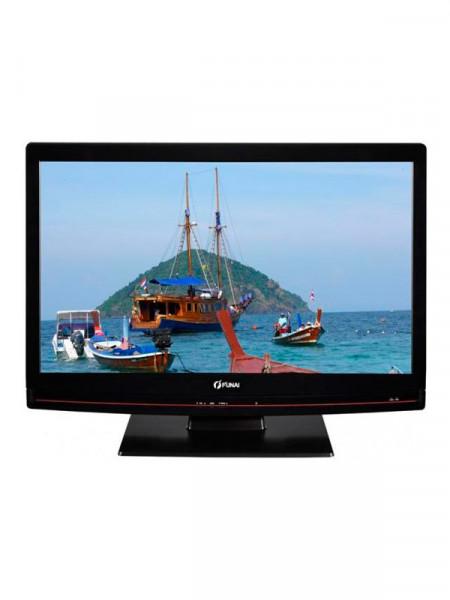 "Телевізор LCD 32"" Funai lt850-m32"