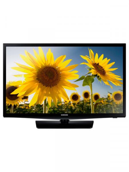 """Телевізор LCD 19"""" Samsung ue19h4000"""