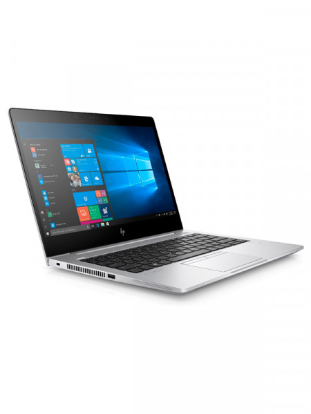 """Ноутбук экран 13,3"""" Hp core i7600/ram 8 gb/ 512 ssd /hd620 grafik"""