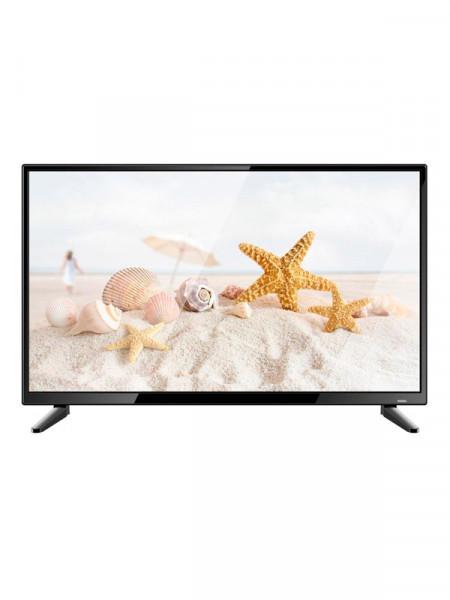 "Телевизор LCD 32"" Elenberg 32dh4530"