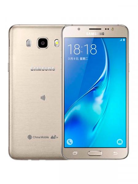 Мобільний телефон Samsung j7108 galaxy j7