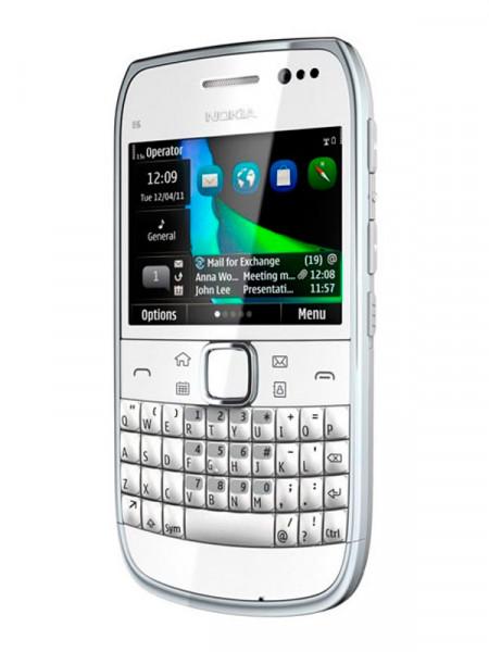 Мобильный телефон Nokia e 6-00