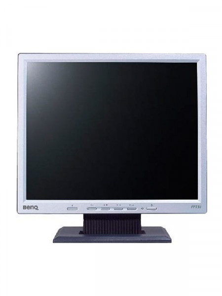 """Монитор  15""""  TFT-LCD Benq fp531q5t3"""