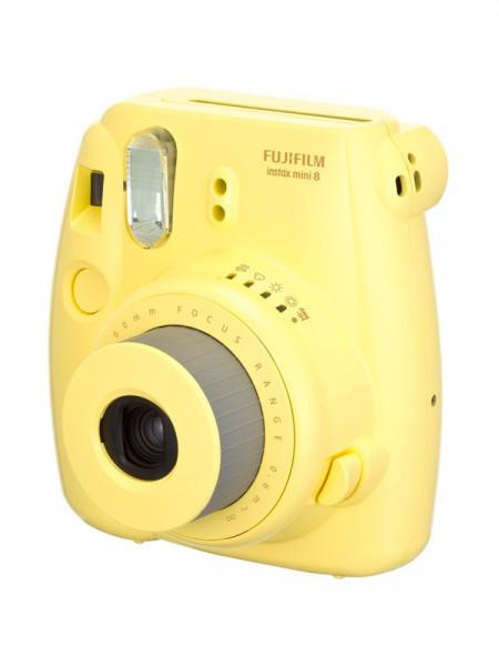 Фотоаппарат цифровой Fujifilm instax mini 8