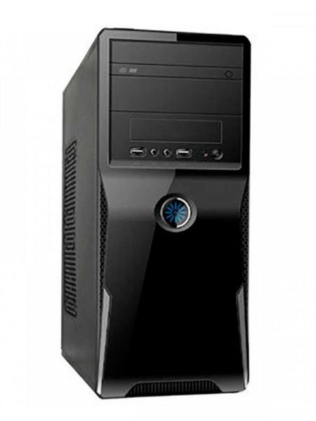 Системний блок Pentium  G 4500 3,5ghz/ ssd 150 gb/озу 8gb//dvd rw